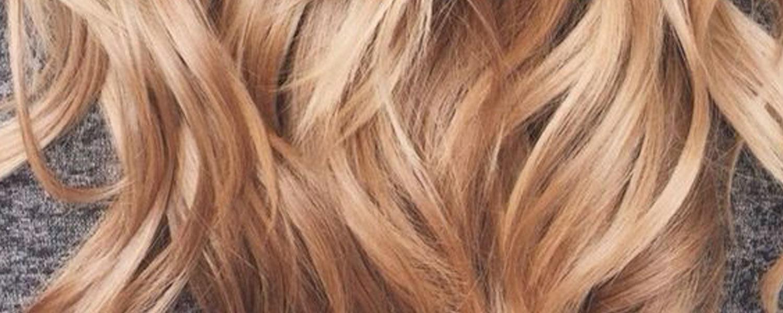 Kaz Hair Kaz Hair Brighton Adelaide Hair Stylists